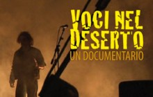 voci-documentario2